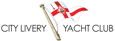 City Livery Yacht Club